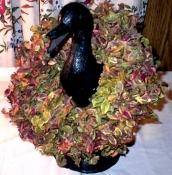 Gaiety Wreath