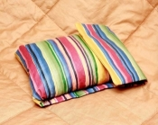 456-Corn Comfort Cushion Long
